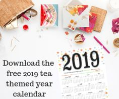 5 of the Best Matcha Green Tea Brands Out There Tea Recipes, Wine Recipes, Best Matcha, Matcha Green Tea Latte, Bite Size Food, Light Snacks, Cream Tea, Afternoon Tea Parties, Tea Brands