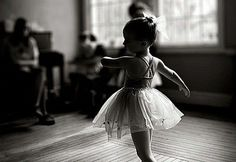 tiny dancer.