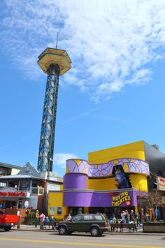 85 best great attractions in gatlinburg tennessee images rh pinterest com  things to do in pigeon forge tn on a rainy day