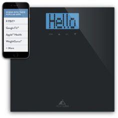 Genial Best Bathroom Scales | Q | Pinterest | Digital Weight Scale, Weight Scale  And Scale