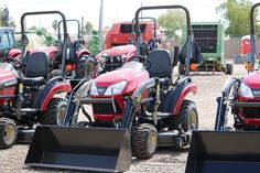 Offering New & Used Tractors and Heavy Equipment, Service, and Parts in Phoenix, AZ. Equipment For Sale, Heavy Equipment, Yanmar Tractor, Tractors For Sale, Kubota, New Mexico, Nevada, 4x4, San Diego