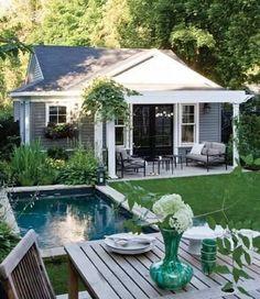 Dcore você   Casas Lindas – Conheça 45 Casas Incríveis e se Inspire   http://www.dcorevoce.com.br