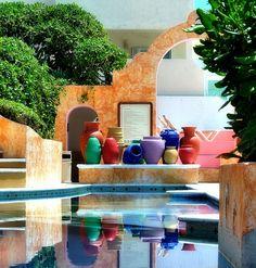 décors-piscines-8