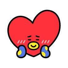 UNIVERSTAR is now available as LINE Emoji. Spice up your chat with UNIVERSTAR Must-have Emoji! Bts Chibi, Pop Stickers, Jimin Fanart, Bts Aesthetic Pictures, Kpop Drawings, Dibujos Cute, Bullet Journal Ideas Pages, Line Friends, Aesthetic Stickers
