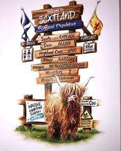 Monuments, Celtic Nations, Scotland History, Road Trip, Scottish Clans, Scottish Highlands, England, Scotland Travel, Scotland Vacation
