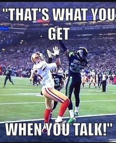 1294fed1a The Immaculate Deflection-Richard Sherman