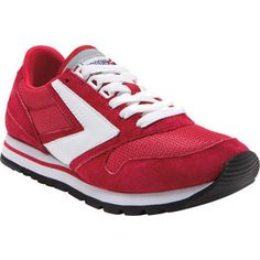 7bc5d6b83e587 Women s Brooks Chariot Sneaker Road Running