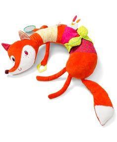 игрушка лиса своими руками: 19 тыс изображений найдено в Яндекс.Картинках