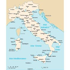 493px-Map of Italy-it.svg