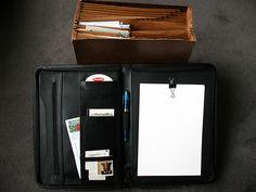 Letter-Writing Kit