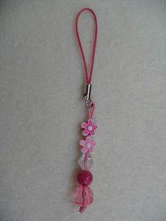 Coisas Queridas: Porta chaves - 4845