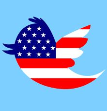 My Twitter Account, Twitter Tweets, Social Media Marketing Agency, Facebook, Youtube, Youtubers, Youtube Movies