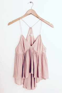 Pinterest: itssamsworld ♡
