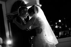 Wedding Photography. Dance
