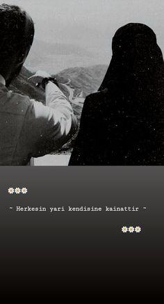 Love Wallpaper, Galaxy Wallpaper, Merida, Gigi Hadid Photoshoot, Cute Muslim Couples, Learn Turkish, Cute Love Couple, Cool Words, Islam