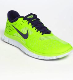 8770a4860f4 com full nike free shoes for off cheap air max shoes