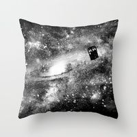 Throw Pillows | Page 40 of 80 | Society6