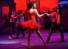 Image result for in the heights