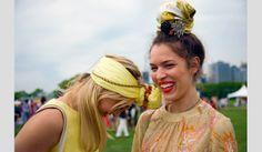 Turbantes para convidadas de casamento. #casamento #convidadas #acessórios #turbantes