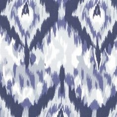 Indigo Ikat from Dear Stella House, shut the front door!  this fabric has been in my head for months, so glad it exists!!!!!!