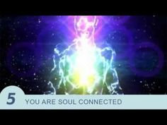 Video exploring Lightworker traitis....Are You A Lightworker? Many people are having a spiritual awakening to the Great Shift of consciousness which is taking place. Hanna Ehlers Spiritual Teacher is assisting people understand themselves amidst this revolution. Visit www.lightworkersunite.co.uk for more information. You are loved