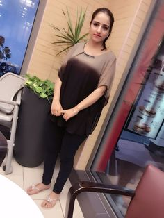 It is the section of pakistani escorts in dubai who is having possessing beauty with charming faces. pakistani girls, Pakistani VIP Escort Uae. are famous for their beauty so many people prefers pakistani escorts in dubai because people after having work or getting tired they want some time to enjoy and our agency provide you assurance that our pakistani escorts in dubai