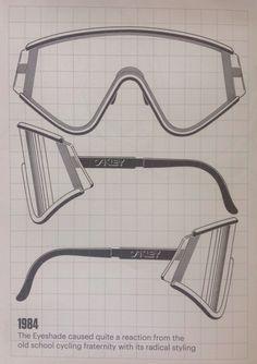 Ray ban sonnenbrillen billig