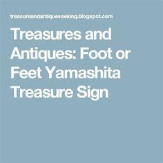 Katutuhanan At Mga Orasyon: YAMASHITA TREASURE CODES 41-49 Map Symbols, Symbols And Meanings, Cave Images, Last Door, Prosthetic Leg, Treasure Maps, Coding, Signs