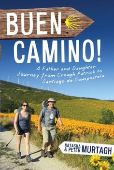 Lisa shares 5 fantastic Camino books every pilgrim will enjoy reading before (or after!) walking the Camino de Santiago in Spain. Got Books, Books To Buy, Books To Read, The Camino, Camino Walk, Spiritual Transformation, Destinations, Thing 1, Destination Voyage