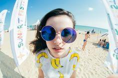 КАК ПОПАСТЬ НА SUNART? sunartclub.ru  #sunart #sunartclub #sunart2016 #веселовка #красавица