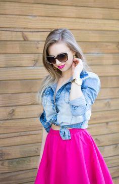 camisa-jeans