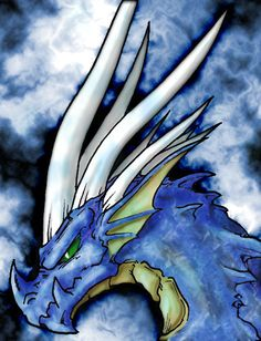 Azuroth