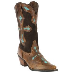 Love, love, love these....oh yeah, they're MINE!!!  Ha, ha! Got them for Christmas!