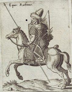 eques+ruthenus.png (934×1180)