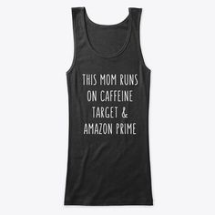 Is this describing YOU or a MOM you know? Super Mum, Mom Body, Athletic Tank Tops, Fit Moms, Hoodies, Fitness, Activewear, Instagram Posts, Parka