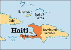 """Flash ! Flash ! Flash! Flash ! Flash !  """"Grande Premiere Festival de la Biere Americaine de Washington DC 888 Lucky Beers  a Port-au-Prince Haiti en Fevrier 2017""""  Apres une tournee mondiale et triomphale  avec des gens qui les bieres en  Haiti  Cherie aligner vous en 2 rangs pour deguster la nouvelle bière de Washington DC 888 Lucky Beer en Fevrier 2017 que Les blancs disent: """"C'est une BELLE bière et la Meilleure bière"""".  Apre yon vwayaj mondyal e triyonfan  ak moun ki bwè byè nan peyi…"""
