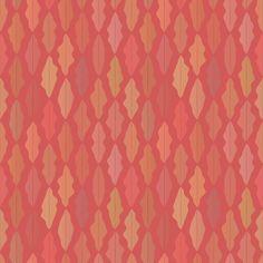 Seeds fabric by fibrefreak on Spoonflower - custom fabric