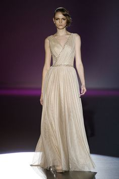 8c540e253f3 31 Best DILEK HANIF Haute Couture Spring Summer 2017 - Runway images ...