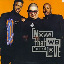 "Heavy D,   Dwight Errington Myers born in Jamaica. His family moved to New York, when he was a child.  Heavy D an American rapper and former leader of Heavy D & the Boyz, a hip hop group which included G-Whiz , ""Trouble"" T. Roy, and Eddie F  He ventured into reggae music and was described as a reggae fusion artist."