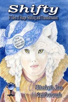 i want to get this book. Elizabeth Ann Scarborough is awesome!
