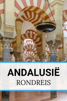 Cadiz, Malaga, Granada, Valencia, Om, Travel Tips, Road Trip, Spain, Holiday