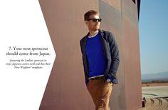 Men's Clothing - Men's Underwear, Dress Shirts, Shorts, Ties, Jeans, Boxer Briefs, & More - J.Crew - J.Crew