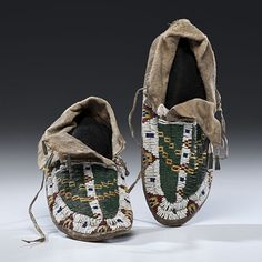 American Indian art- i had a dream about these when i was young...thought it was just a dream but these exist! so cool