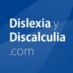 Soluciones para el tratamiento de la dislexia Phonemic Awareness, Dyslexia, Book Lists, Psychology, Language, Teaching, School Ideas, Spanish, Children's Magazines