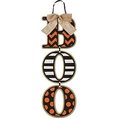 $12.99 -- For more information, visit image link. (This is an affiliate link) #HalloweenHomeDecorProducts