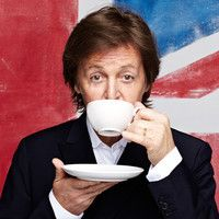 'Heart Of The Country - from Linda McCartney Foods TV advert by Paul McCartney on SoundCloud Wings Over America, Tv Adverts, Roasted Chestnuts, Speed Of Sound, Linda Mccartney, Silhouette Clip Art, Tug Of War, Drinking Tea, Sipping Tea