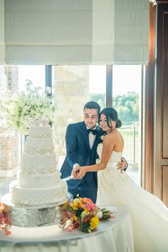 Natalie and Milad - Cherry Blossoms and Fireworks - Fusion Events Some Image, Fireworks, Cherry Blossom, Groom, Events, Bride, Wedding Dresses, Cake, Fashion