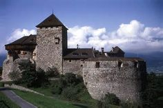 liechtenstein - Yahoo Search Results Yahoo Image Search results