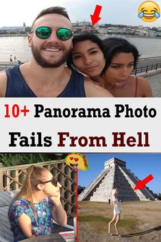 Panorama Photo Fails From Hell Best Songs, Love Songs, Funny Jokes, Hilarious, Photo Fails, Favorite Son, Cool Cartoons, Funny Pins, Good Music
