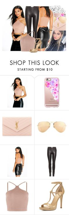 """""""Wrist 